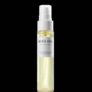 Anti-Cellulite Oil