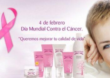 February 4 World Cancer Day