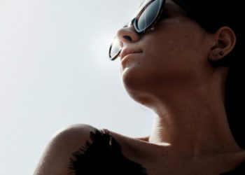 How to take care of your skin after the sun
