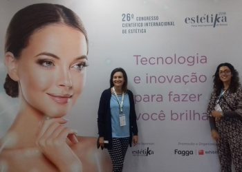 María D'uol in Brazil: EMOTIONS on the surface