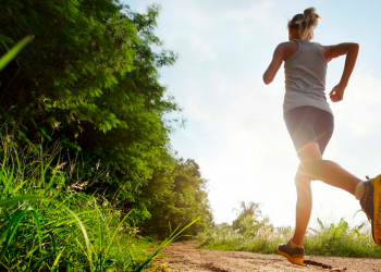 Physical activity against cancer