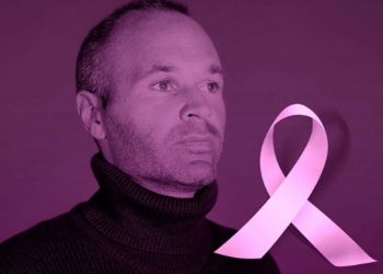 World Breast Cancer Day # súmatealrosa