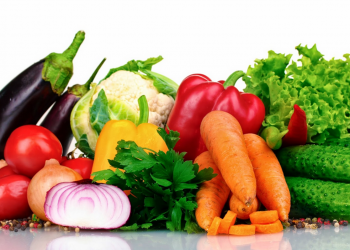 The power of Vitamin A