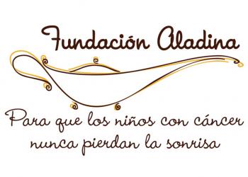 The Aladina Foundation celebrates its 10th anniversary