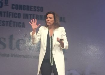 María D'uol in Brazil. We tell you