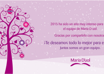 Best wishes for 2016!